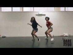 Joey B ft Sarkodie - Tonga | Collabo Precious Alvares en Trisha Kolf | @...