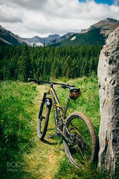 Epic Ride by magphoto