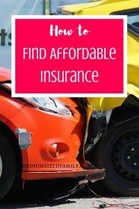 Secure Your Savings: How to Find Affordable Insurance How to Find Affordable Insurance. These insurance tips will help you save money while getting the most coverage you can afford. Insurance Benefits, Car Insurance Rates, Cheap Car Insurance, Ways To Save Money, Money Tips, How To Make Money, Money Saving Meals, Financial Tips