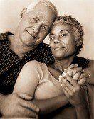 . @The Best White Men Dating Black Women Site: http://www.blackwhitepassion.com #swirl #wmbm #bwwm