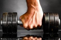 Divisão séries 10 formas de dividir seu treino de musculação