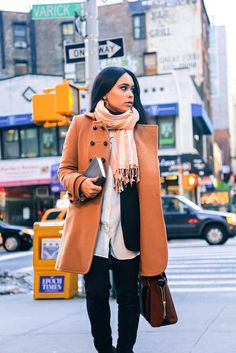 GiGi New York | NY Trendy Mom Fashion Blog |  @Graphic Image journal