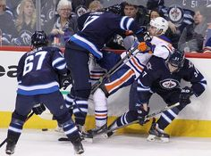 Winnipeg Jets, Sunday NHL Sports Betting, Las Vegas Hockey Odds, Picks and Prediction Hockey Games, Edmonton Oilers, National Hockey League, Sports Betting, Jets, Nhl, Motorcycle Jacket, Las Vegas, Sunday