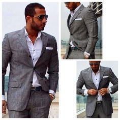 MTD Style / Versace @versaceofficial - Hermes belt @hermesofficial - Rolex @rolex