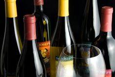 wine tasting near Portland,  OR