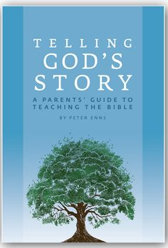 Telling God's Story - Teaching Your Children the Bible (from the team that created Story of the World). Follows the classical pattern of grammar, logic, and rhetoric.