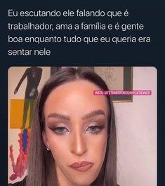 humor | memes brasileiros | comédia | engraçado | divertido | zoeira | piadas | memes do twitter | pra stts | status whatsapp | memesbr | imagens engraçadas | memes em português | safadeza | memes safados +18 | aitunes