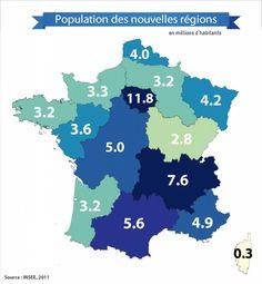 Nouvellesregionsfrancaises - Recherche Google