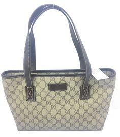 dce47bd26 13 Best fashion images | Couture bags, Designer handbags, Designer ...