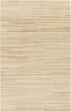 Surya GDC-7006 Gradience Hand Knotted Wool Rug 2 x 3 Rectangle Home Decor Rugs Rugs
