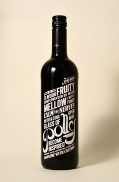 pinterest.com/fra411 #packaging -  More stunning packaging and label designs | From up North