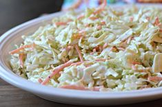 97 Wonderful Homemade Coleslaw Recipe, Seriously Good Homemade Coleslaw, Homemade Cole Slaw, the Best Coleslaw Recipe Easy Classic Spend with Pennies, Coleslaw Recipe Ly 4 Ingre Nts Cooking Classy. Best Coleslaw Recipe, Spicy Coleslaw, Homemade Coleslaw, Vegan Coleslaw, Slaw Recipes, Veggie Recipes, Cooking Recipes, Potluck Recipes, Appetizer Recipes