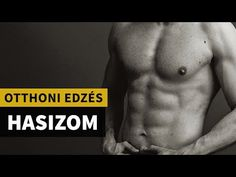 Hasizom 5 p Youtube, Youtubers, Youtube Movies