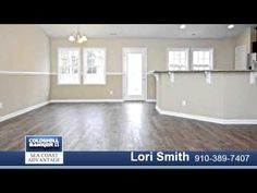 Homes for Sale - 100 Old Dock Landing Rd (Lot # 2), Sneads Ferry, NC 28460