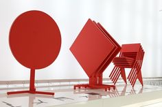red-table-and-chairs-set-mia-from-emu-by-jean-nouvel-2.jpg