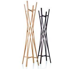 Zilio Tra Coat Stand | Questo Design