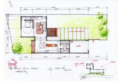Casa W+ / 100 A