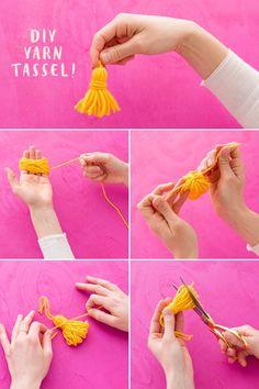 yarn-wall-hanging-2
