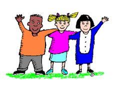 Image result for school children clipart