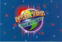 https://flic.kr/p/SqATRN | Postcrossing US-4599421 | Postcard from Universal Studios, sent to a Postcrosser in Finland.  I have been on the tour of the Universal Studios Theme Park in California twice and enjoyed it both times. It is interesting to see how movies and television shows are made.