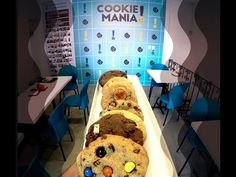 cookie mania game free download for android - Candy splash mania