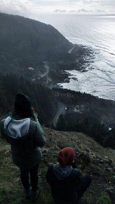 Earth, nature, anastasjia Louise, mountains