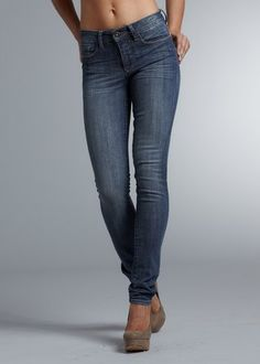 Parasuco jeans - the best and most comfortable ever!!!!! <3 I love these Jeans
