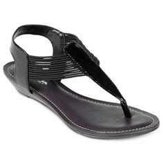 Clark Shoes For Women At Jcpenney