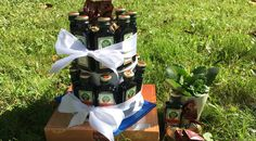 Stylisches Stirnband selber nähen - DIY Nähprojekt für Anfänger Hydrangea Seeds, Hydrangea Care, Home Grown Vegetables, Growing Vegetables, Fruit Plus, Linen Bedding, Baby Car Seats, Presents, Gift Wrapping