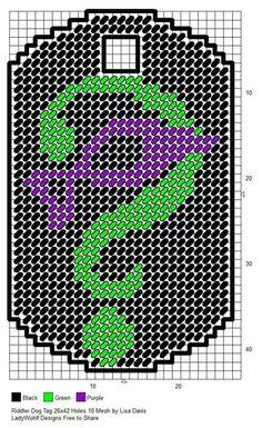 9040cdd9f53e577ec2a87756d1cd9b00.jpg (552×902)