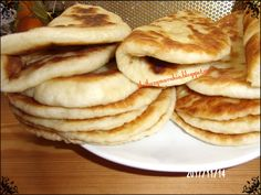 Cooking Time, Cooking Recipes, Pizza Pastry, Food Tasting, Greek Pita, Sweet And Salty, Greek Recipes, International Recipes, I Love Food