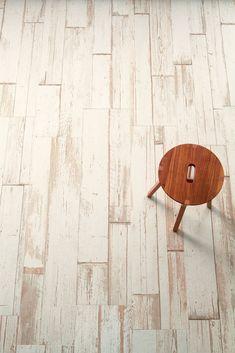 Blendart - wood effect porcelain stoneware flooring | Ceramica Sant'Agostino