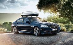 #BMW #F10 #520i #Sedan #MPerformance #xDrive #SheerDrivingPleasure #Provocative #Eyes #Monster #Strong #Muscle #Badass #Hot #Burn #Live #Life #Love #Follow #Your #Heart #BMWLife