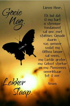 Evening Greetings, Evening Quotes, Afrikaanse Quotes, Good Night Blessings, Goeie Nag, Goeie More, Jesus Art, Good Night Sweet Dreams, Nighty Night