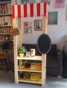 DOITYU.de » DOITYU.de – Dein Portal für Do-it-Yourself Ideen & Tipps! Werde Teil einer kreativen Community, teile deine DIY Anleitungen und ...