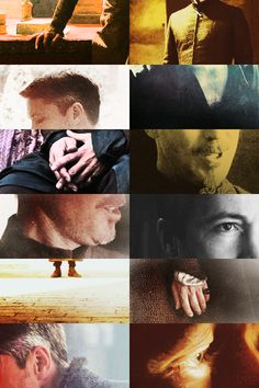 Screencap Meme - Body Parts + Petyr Baelish. My favorites.