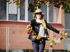 jesenny-outfit-9