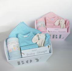 Originele kraammanden en kraamkado's vind u bij Babyboef! Ook voor bedrijven!