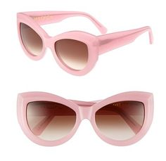 Wildfox 56mm Sunglasses  http://rstyle.me/n/eyikhpdpe