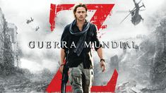 Watch World War Z Full Movie Online Free - Life for former United Nations investigator Gerry Lane and his family seems content. Suddenly, the world is plagued by a mysterious infection turning whole human populations into rampaging mindless zombies. After barely escaping the chaos, Lane is persuaded to go on a mission to investigate this disease. What follows is a perilous trek around the world where Lane must brave horrific dangers and long odds to find answers before human civilization… Best Movies Now, Good Movies, Now And Then Movie, United Nations, Suddenly, Zombies, Mysterious, Civilization, Movies Online