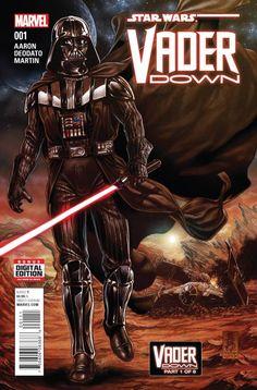 26 Darth Vader Ideas Darth Vader Star Wars Comics Star Wars Darth Vader