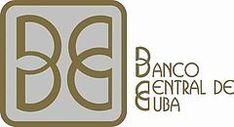 Banco Central de Cuba – Wikipedia Cuba, Central Bank, Financial Statement, Banks, Finance