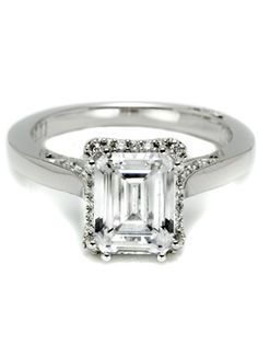 i can't help myself...i love this ring