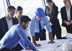 Business people and engineers on meeting. Business people group on meeting and p , Management Company, Management Tips, Project Management, Where To Invest, Engineering Companies, Senior Project, List Of Jobs, Event Planning Business, Header Photo