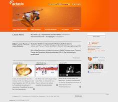 www.thinksmartmedicine.com Think, Website, Career