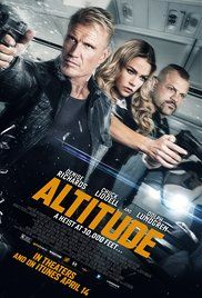 Altitude (2017) Watch Full Movies,Watch Altitude (2017) Full Free Movie, Online Full Movie Watch or Download,Full Movies