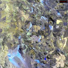 Chile High Resolution image
