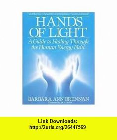 Meet the bible a panorama of gods word in 366 daily readings and hands of light publisher bantam barbara brennan asin b004uyqrwc tutorials fandeluxe Document