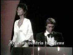 Ave Maria - Gonoud - The Carpenters