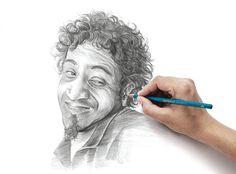 drawing pencil - Buscar con Google
